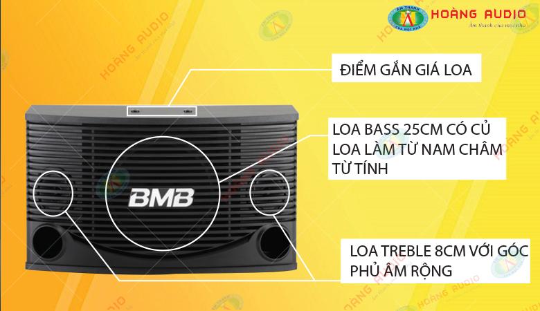 cau-tao-loa-bmb-455e