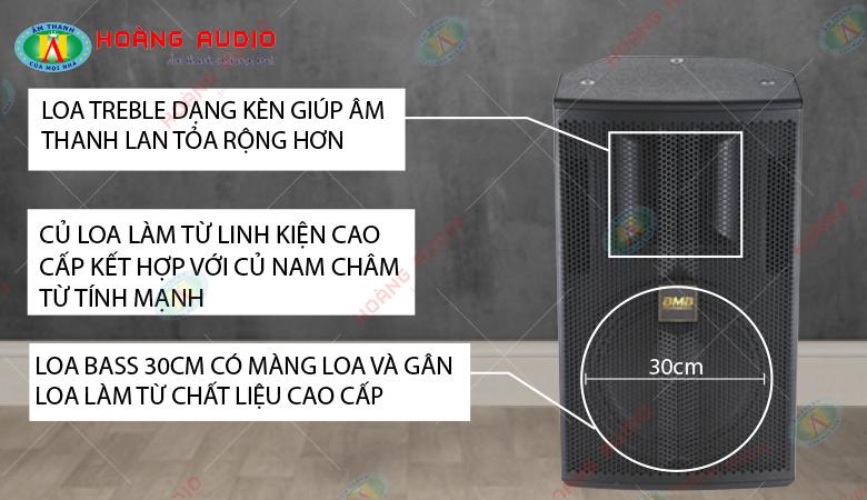 cau-tao-loa-bmb-5000