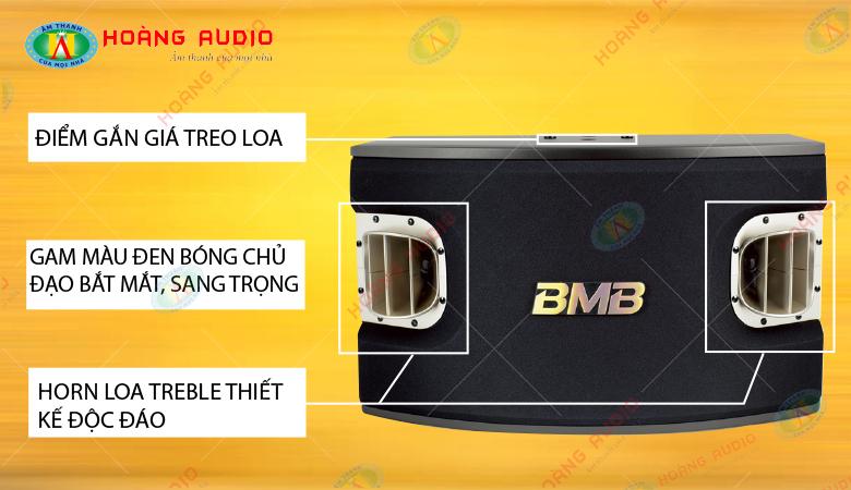 thiet-ke-loa-bmb-900