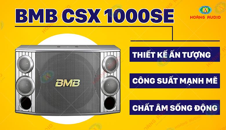 thiet-ke-loa-bmb-1000