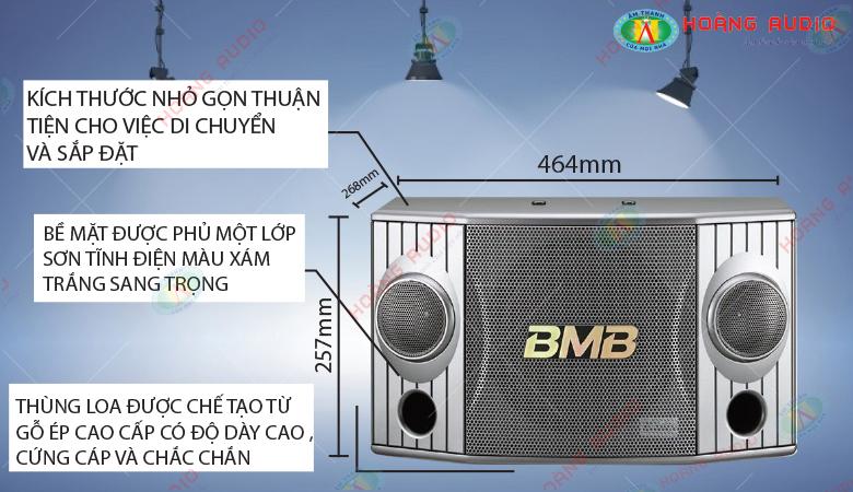 thiet-ke-loa-bmb-550