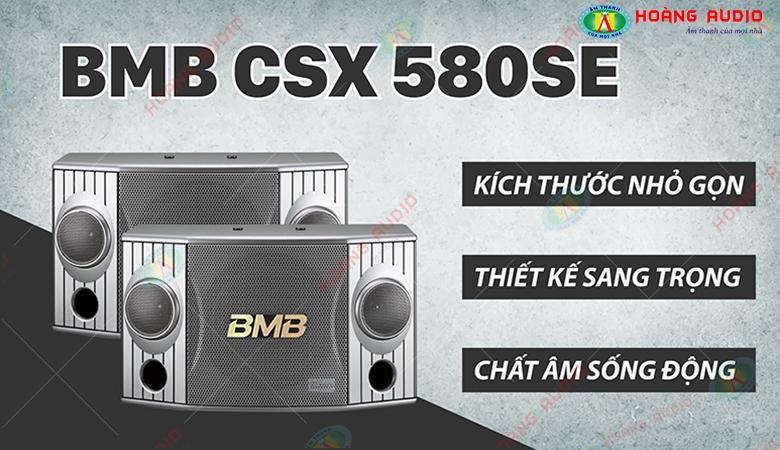 thiet-ke-loa-bmb-580