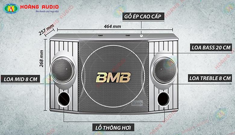cau-tao-loa-bmb-580