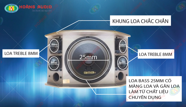 cau-tao-loa-bmb-850