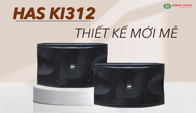 loa has ki312
