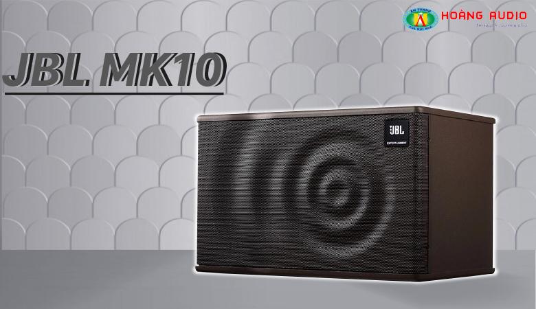 loa JBL MK10