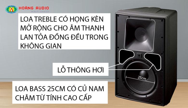 cau-tao-loa-jbl-control-30