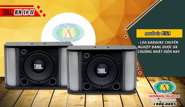 Loa-JBL-RM10-II