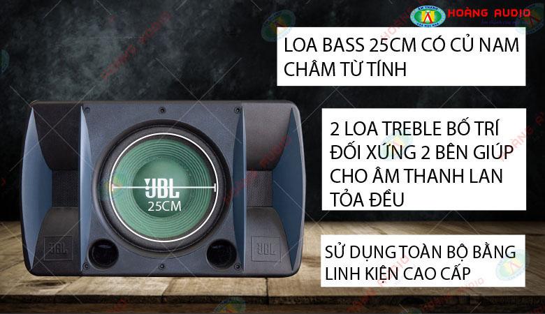 cau-tao-loa-jbl-rm101