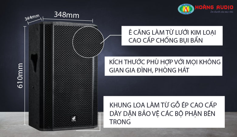 dac-diem-loa-4-acoustic-hcs-112m