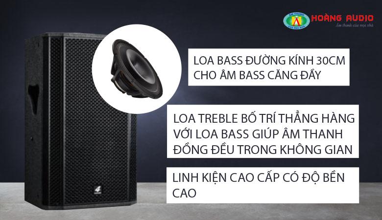cau-tao-loa-4-acoustic-hcs-112m