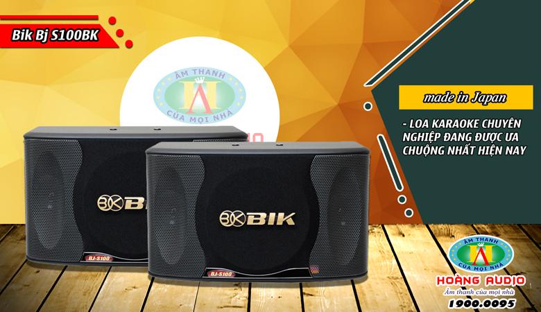 Loa-Bik-BJ-S100BK