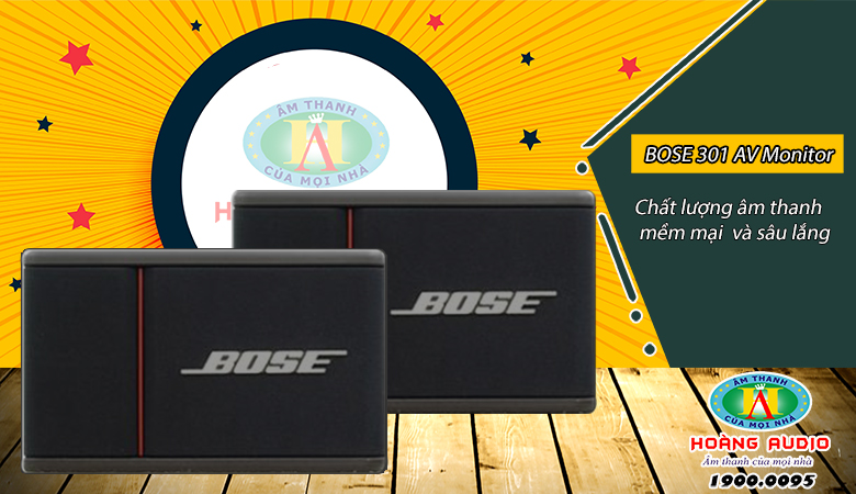 loa-bose-301-av-monitor-1