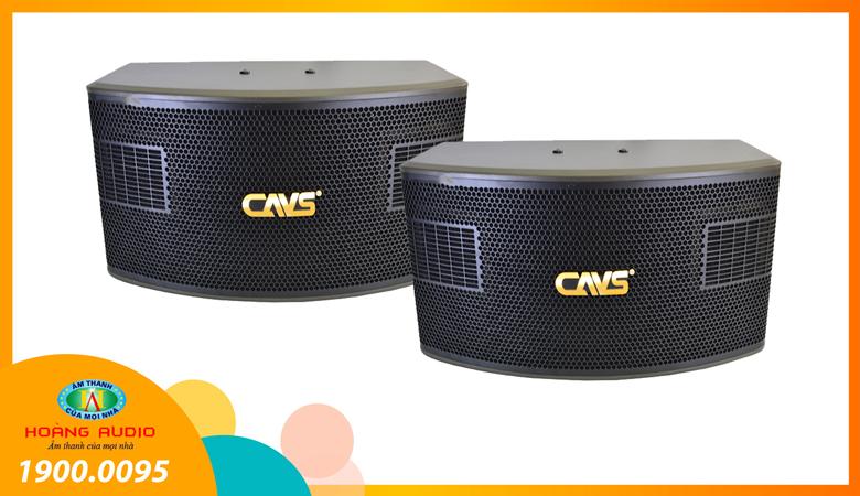 Loa CAVS 525SE-2