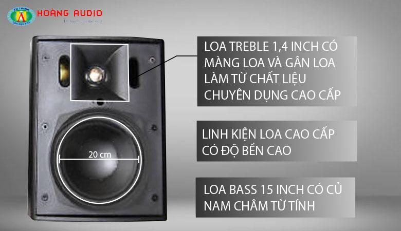 cau-tao-loa-jbl-control-25