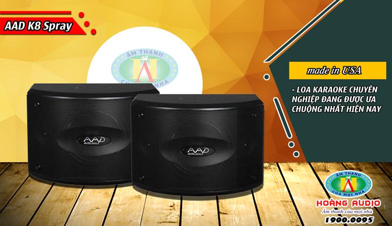Loa-Karaoke-AAD-K8-Spray