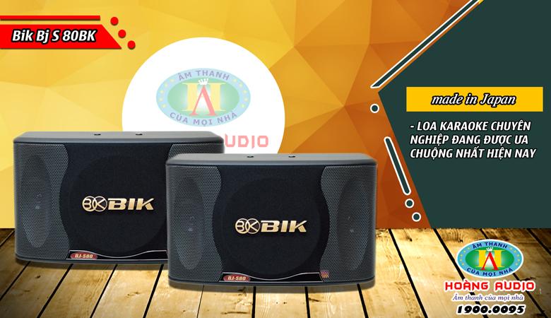 Loa-karaoke-Bik-Bj-S-80BK