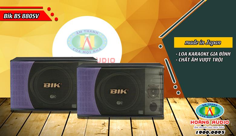 Loa-karaoke-Bik-BS-880SV