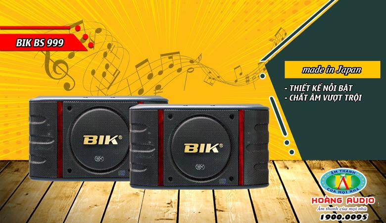 loa-Karaoke-BIK-BS-999