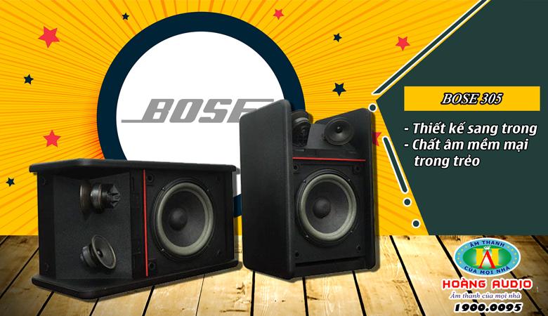 loa-karaoke-bose-305