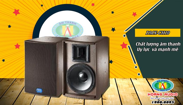 Loa-karaoke-DMX-CH10