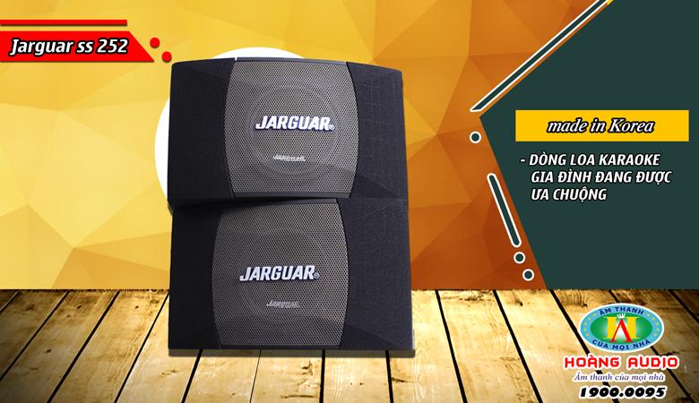 Loa-Karaoke-Jarguar-ss-252