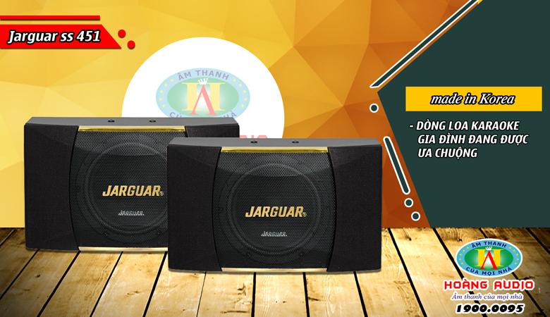 Loa-karaoke-Jarguar-SS-451