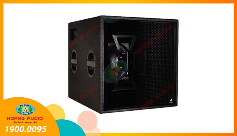 loa-sub-4-Acoustic-PCS-112-HTA