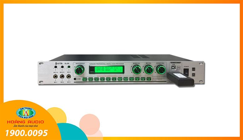 DSP-VTA-SL86-a1