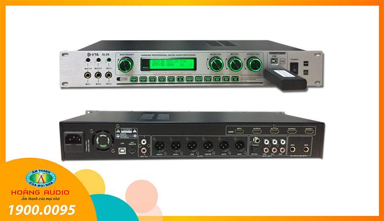 DSP-VTA-SL86-a2