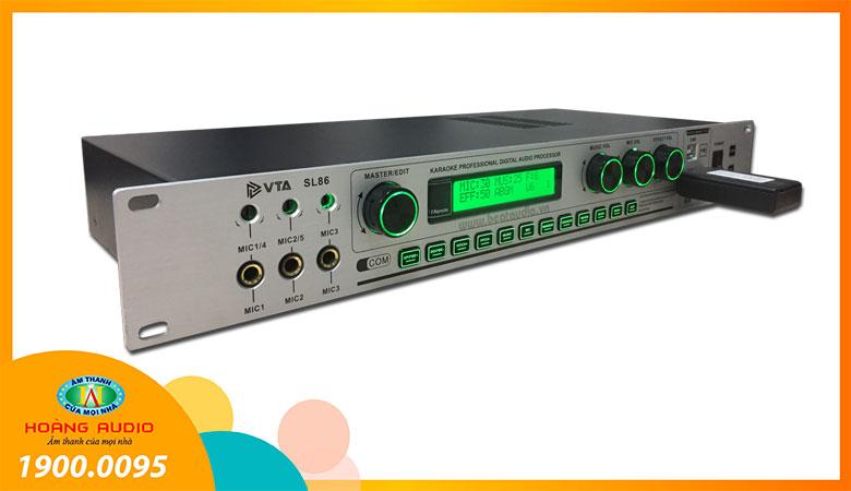 DSP-VTA-SL86-a3