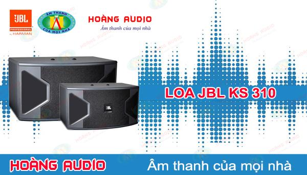 loa-karaoke-khuyen-mai-03