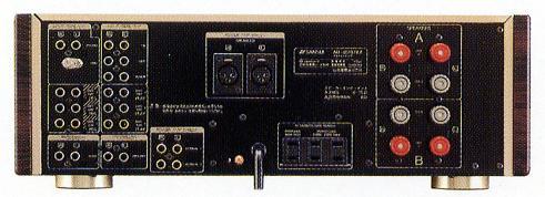 danh-gia-amply-sansui-707kx-1