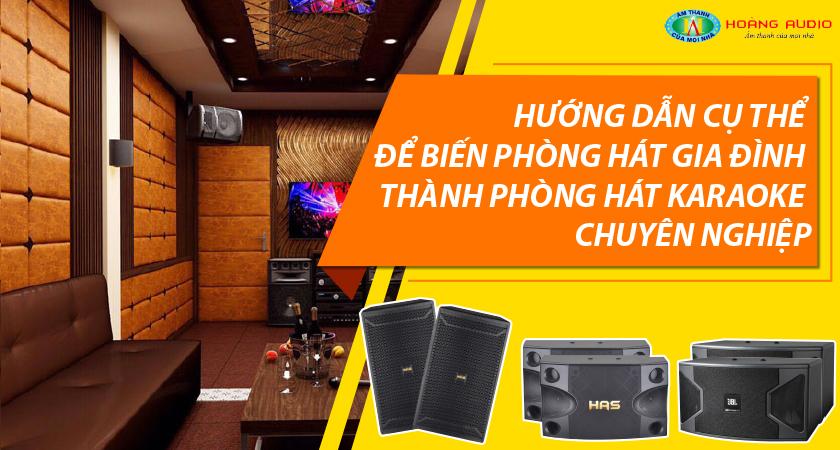huong-dan-lap-dat-dan-karaoke-gia-dinh-chuan-nhu-phong-hat-chuyen-nghiep-2