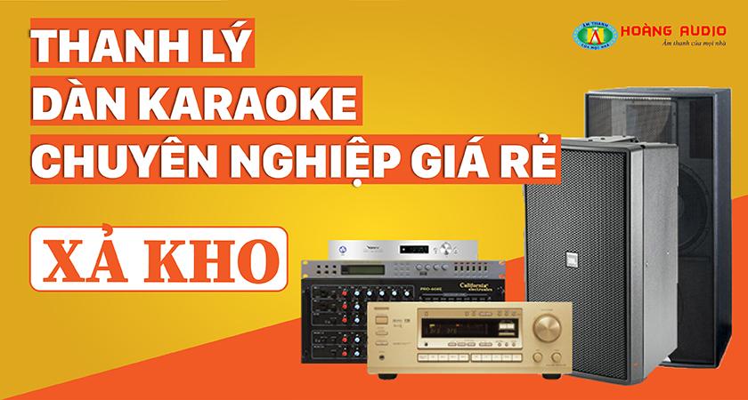 thanh-ly-dan-loa-karaoke