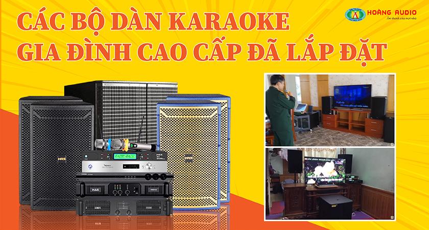 cac-bo-dan-karaoke-hoang-audio-da-lap-dat-2018