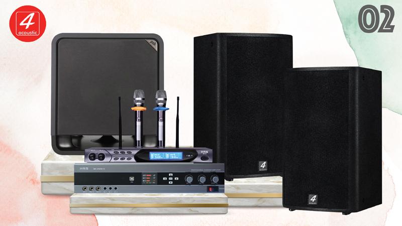 dan-4-acoustic-02