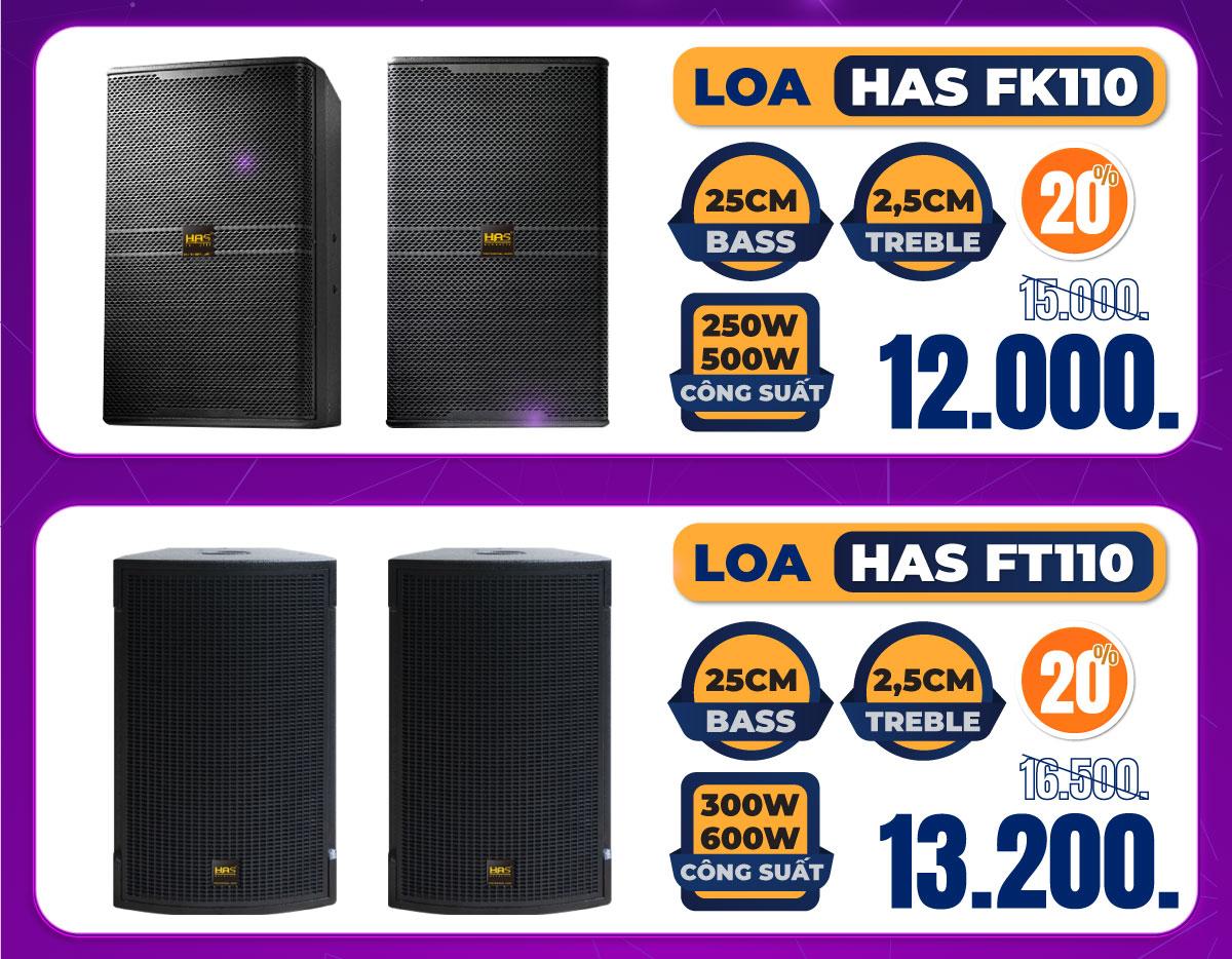loa-8