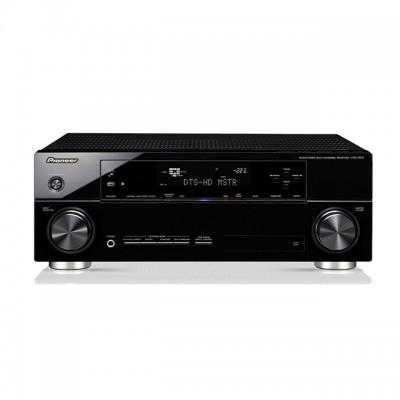 Amply Pioneer VSX 920