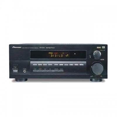 Amply Pioneer VSX D510