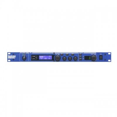 Bộ xử lý tín hiệu Lexicon MX300