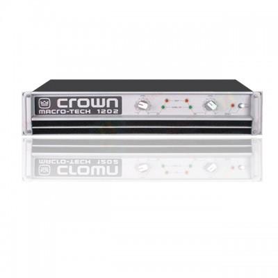 Công suất Crown 1202
