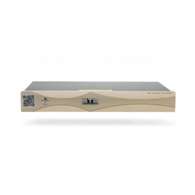 Đầu BTE Gold S600 4TB