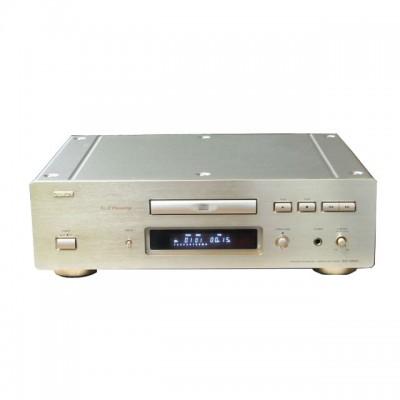 Đầu CD Denon 1650 AZ