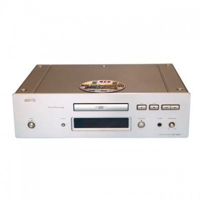 Đầu CD Denon 1650SR