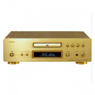 Đầu CD Denon QS10III