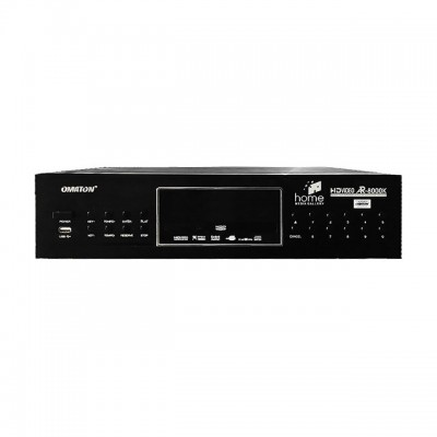 Đầu Karaoke Omaton HD 8000K