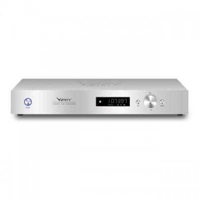 Đầu VietKTV HD Plus 4TB
