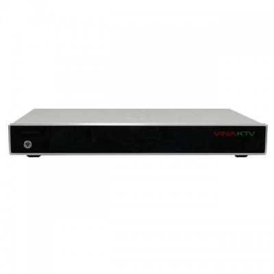 Đầu VinaKTV HD V6++ 3TB
