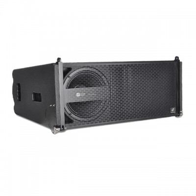 Loa 4-Acoustic PCS 210L